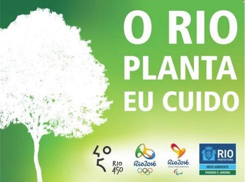 Rio-planta-Eu-cuido