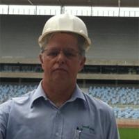Marcelo Zlochevsky